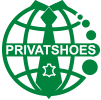 http://privatshoes.org/